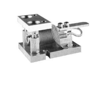 HSX_load_cell-600x600