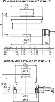 1064898564_w640_h640_tenzodatchik-kolonnyj-nhs-a10t
