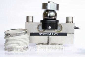 1461457409_w640_h640_tenzodatchik-zemic-hm9b-30t