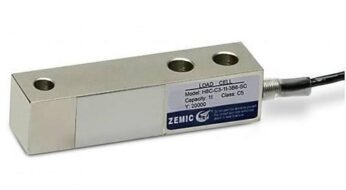 Zemic H8C