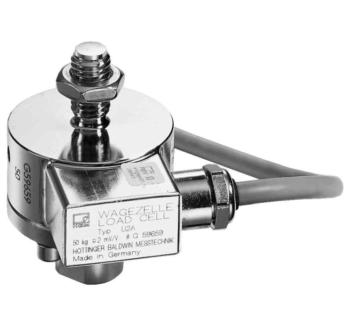 Hbm-U2A-50-100-200