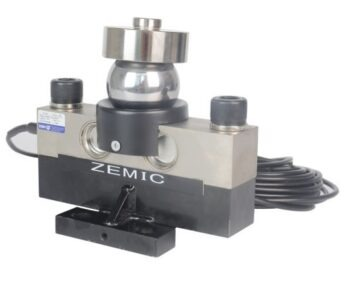 Zemic-OIML-Weighbridge-Truck-Scale-Load-Cell-Sensor-Hm9b