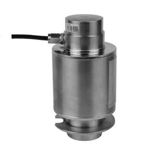compression_type_load_cell