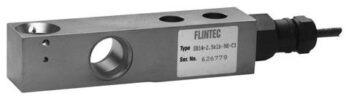 Flintec SB14