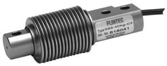 Flintec SB8