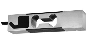 pc30-single-point-load-cell1-800x800