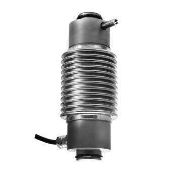 rc1-compression-load-cell1-800x800