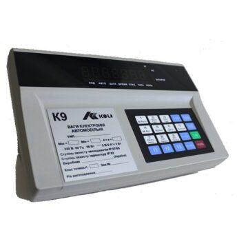 K9-600x600