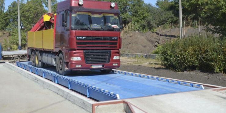 truck_scales_slider_5